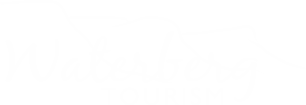Waterberg Tourism