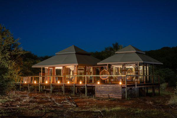 Tintswalo Lapalala, South Africa, Lodge Photography 7