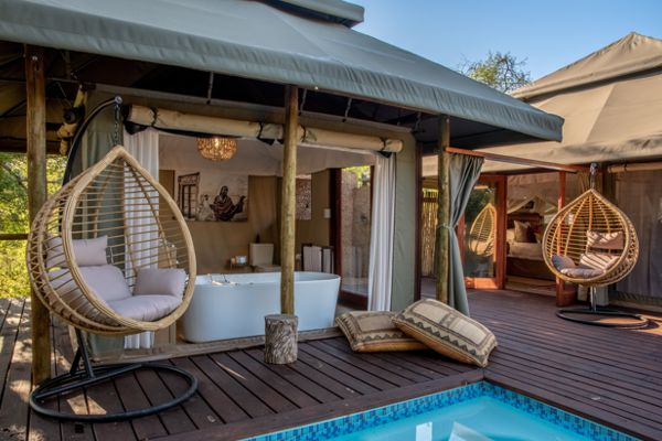 Tintswalo Lapalala, South Africa, Lodge Photography, Africa Photographic, Anthon Wessels, Francois Van Zyl, -20